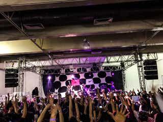 【海外反応】ヨーロッパ最大級イベント・Japan Expoに出演が決定したBACK-ON。海外からの評価とは?