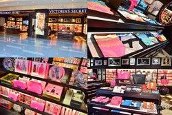 「ヴィクトリアズ・シークレット」ついに日本上陸 出店の経緯、理由とは?