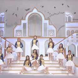 モデルプレス - IZ*ONE「CDTVライブ!ライブ!」出演決定 「幻想童話」日本語バージョンを初披露