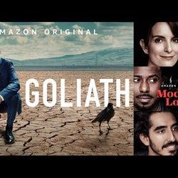 『弁護士ビリー・マクブライド』最新シーズン、NYが舞台の恋愛オムニバスドラマも!Amazon新着情報