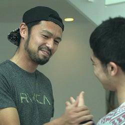 「テラハ」今井洋介さん追悼番組放送決定 菅谷哲也との友情描く