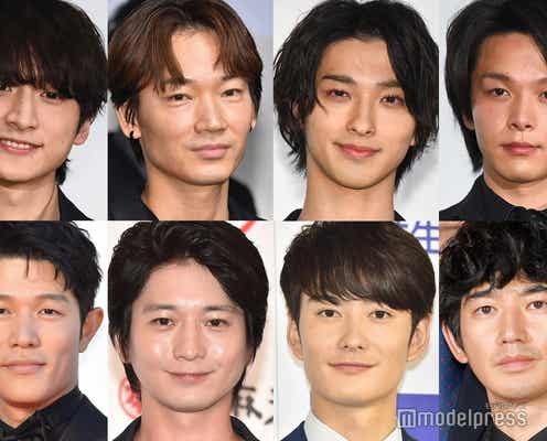 読者が選ぶ「21年春ドラマ版・胸キュン男子」ランキングを発表<1位~10位>