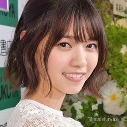 西野七瀬、Instagram開設でファン歓喜 乃木坂46メンバーとの舞台裏公開