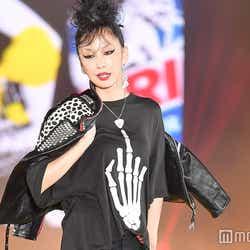 モデルプレス - 中島美嘉、中学時代の写真に「美少女すぎる」「かっこいい」と注目集まる