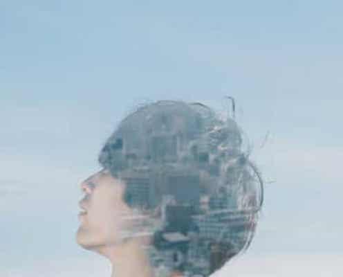 近石 涼、配信シングル「ライブハウスブレイバー」をリリース