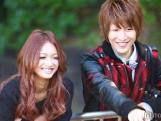 人気モデル、PV初主演 「サータアンダギー」メンバーと迫真の演技