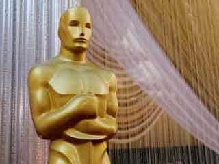 米アカデミー、「パラサイト」俳優らに入会招待 多様性目標達成