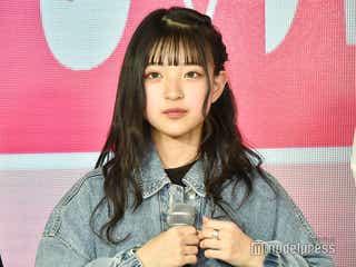 13歳のTikToker・MINAMIが「可愛い」と話題「超十代2020デジタル」登場でコメント殺到