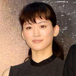"""モデルプレス - 嵐、綾瀬はるかが愛される理由を分析「""""ずっと見てたい""""みたいな…」"""
