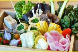 """""""農場から食卓へ""""がコンセプト。「塚田農場」でハワイの自然の恵みをいただきます"""