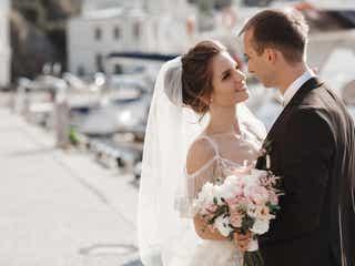 後悔する前に知っておこ!結婚する時に「一緒の方がいい価値観」