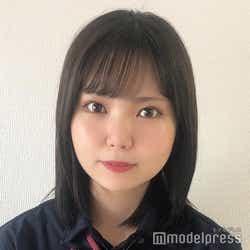 しほ/関西エリア