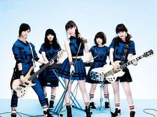 瀧本美織、自身のバンドメンバー突然の脱退についてコメント