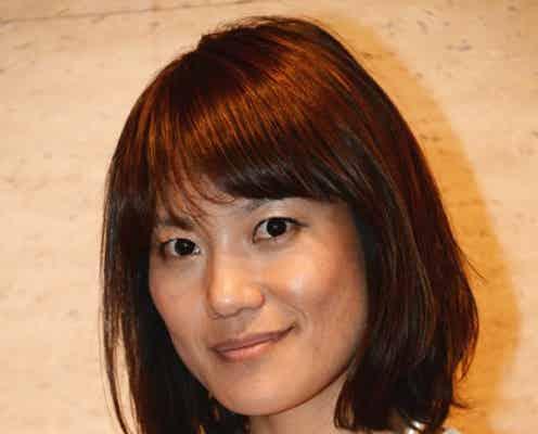 ローラ、きゃりーら出演イベントが大盛況 プロデューサー・永谷亜矢子氏が舞台裏を語る モデルプレスインタビュー