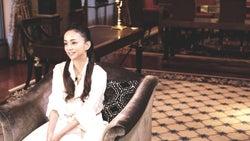 """安室奈美恵、密着取材で語った""""25年目の真実"""" 反響受け全国放送へ"""
