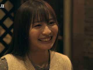 テラハ加入のロン・モンロウ、奥手な恋愛観・共同生活への不安語る「中国人の女の子は…」