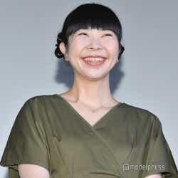 伊藤麻実子 (C)モデルプレス