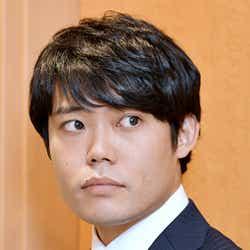 野村尚平(C)「来世ではちゃんとします」製作委員会