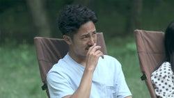 貴之「TERRACE HOUSE OPENING NEW DOORS」31st WEEK(C)フジテレビ/イースト・エンタテインメント