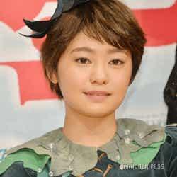 吉柳咲良(C)モデルプレス
