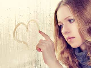 恋じゃなくてただの寂しさかも…?恋愛感情と人恋しさを見分けるポイント