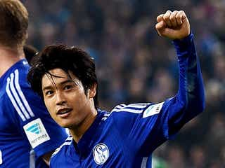 内田篤人選手、結婚を発表「支えてくれると信じてます」<コメント全文>