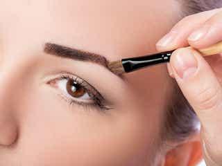眉毛と髪色は統一感が大事?髪色別のおすすめ眉カラーを紹介!