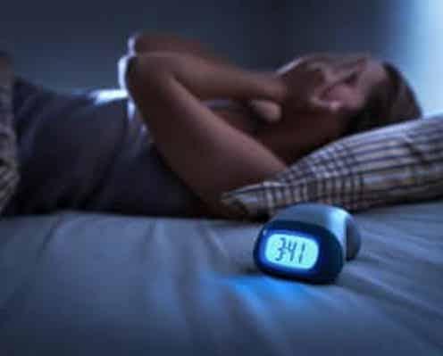 """「6時間睡眠では足りない」って本当…!? 医師3人が教える""""正しい睡眠と免疫との関係"""""""