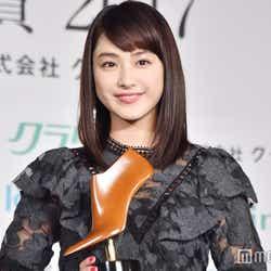 モデルプレス - 平祐奈、美脚大賞受賞で家族&姉・愛梨の反応は?美の秘訣も明かす