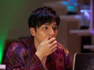 """生田斗真""""45分間ほぼ一人芝居""""の「JOKE~2022パニック配信!」完成「こういう時代だからこそのドラマ」"""