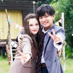 「恋ステ」カップル1組成立 運命の告白で男女7人の旅完結<2020夏>