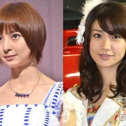 モデルプレス - 篠田麻里子、大島卒業セレモニー中止で「優子にかける言葉が見つからない」