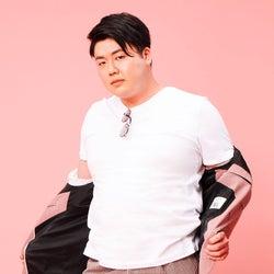 俳優グループ「イケ家!」の近藤廉がAbemaTV「ドラ恋3」に出演決定