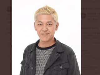 田村淳が相方の宣材写真を公開しファン感激 「笑顔が素敵…」 田村亮が新しい宣材写真とプロフィールを公開し、ファンは感激。中には亮のある情報に注目する者も。