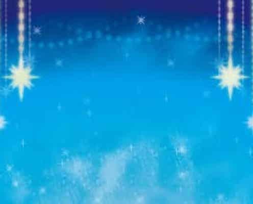 【12星座占い】9月23日~10月22日の運勢「水瓶座(みずがめ座)」の運気は?【マリュたんのマンスリー星占い】