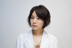 「ドロ刑」中村倫也の妹役が決定 第9話追加ゲスト発表