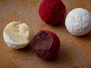 発酵食品の進化版!京都の漬物店がプロデュースする発酵スイーツ誕生