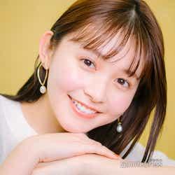 モデルプレス - 久間田琳加がファンの質問に回答「憧れの人は?」「りんくまみたいに可愛くなるには?」