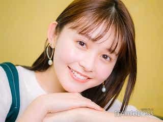 久間田琳加がファンの質問に回答「憧れの人は?」「りんくまみたいに可愛くなるには?」