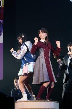 「つぶやきFES  博欅場所 ~GUM ROCK FES 2~」(提供写真)
