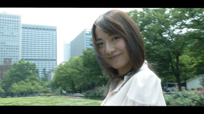 新メンバーのかすが/「あいのり:Asian Journey」第9話より(C)フジテレビ