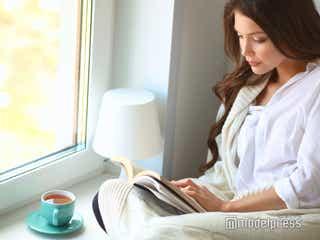 美肌女子がやってる簡単美容 自宅で出来る4つの方法