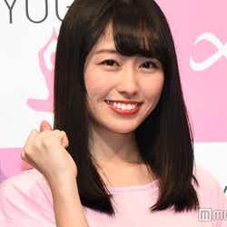 """モデルプレス - ももクロ佐々木彩夏、メンバーのInstagramを""""乗っ取る""""「これはあーりんのインスタ?」"""