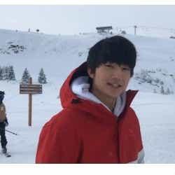 モデルプレス - 伊藤健太郎、スノボ動画がかっこよすぎて話題「一緒に滑りたい!」「スノボ出来てイケメンは最強」の声