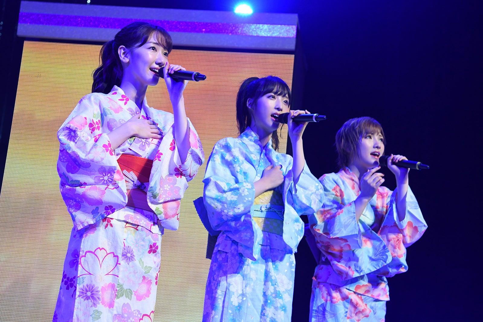 【AKB48】柏木由紀応援スレ☆1335【ゆきりん】YouTube動画>8本 ->画像>407枚