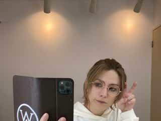 AAA末吉秀太、1ヶ月で9.5キロ減量「ストイックすぎる」「雰囲気変わった」の声