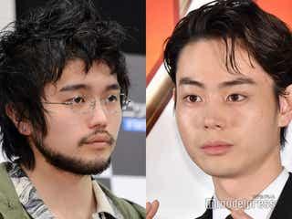 菅田将暉、King Gnu井口理とカラオケへ 本人の前で「白日」歌った結果とは?