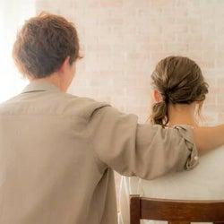 ゆっくり歩めば大丈夫!好きじゃない人と付き合うことのメリットと4つのステップ