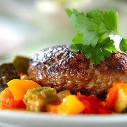 これぞ絶品!旬の味覚をとことん楽しめる「夏野菜レシピ」5選
