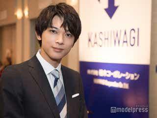 吉沢亮、波瑠は「一緒にいてすごく心地よくて、素敵な方」 最終回の見どころ、一番思い出深いシーンも語る 「サバイバル・ウェディング」インタビュー